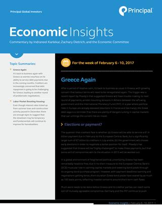 econ insights