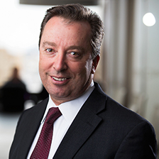 Mustafa Sagun, Chief Investment Officer, Principal Global Equities