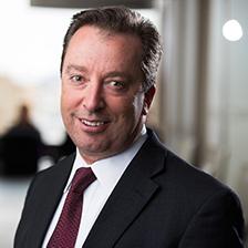 Mustafa Sagun, Chief Investment Officer, Principal Global Equities