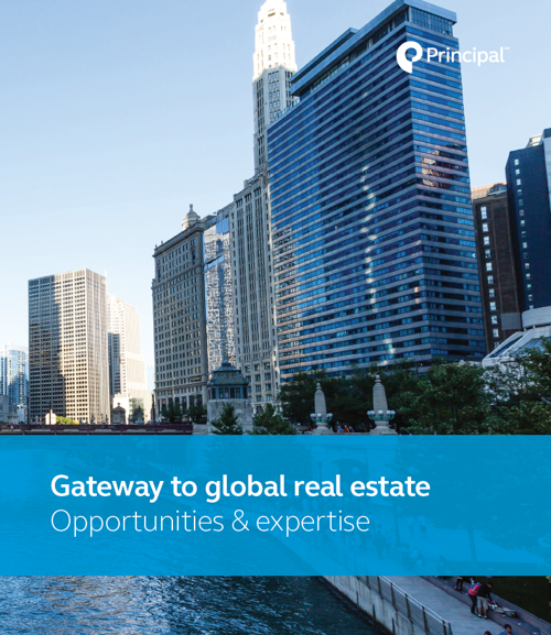 Gateway to Real Estate Opportunities and Expertise