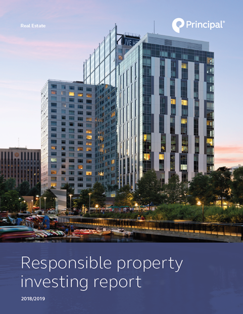 Thumb: Responsible Property Investing