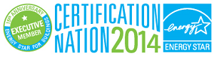 Certification%20Nation_Buildings.png