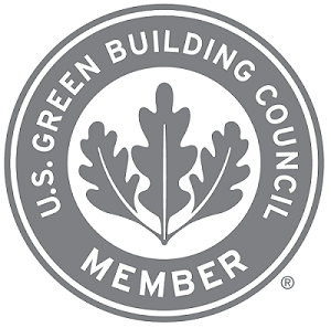 Green%20Building%20Council%20.PNG