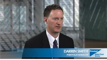 Darrin Smith, Portfolio Manager, discusses the role of the macro perspective.