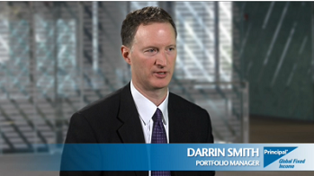 Darrin Smith, Portfolio Manager, provides insights into competitive advantages.