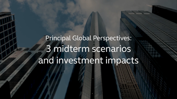 principal global perspectives video