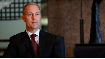 Tim Warrick, Portfolio Manager, describes the attributes that comprise Principal Global Fixed Income.
