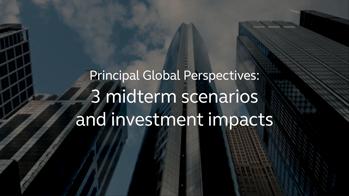 principal global perspectives video