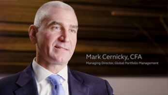 Principal Global Fixed Income 2018 Outlook with Mark Cernicky, Senior Product Specialist