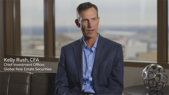 The Principal REIT investment approach video thumbnail